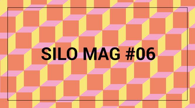 silo-mag-6