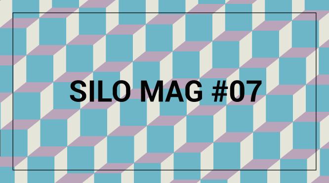 silo-mag-7