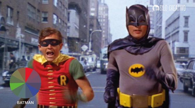 batman-combinacion-colores