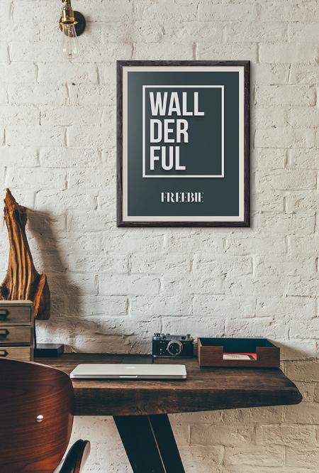 mockup-lamina-pared