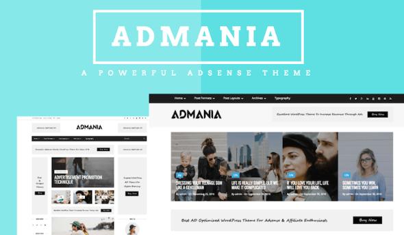 plantilla-wordpress-optimizada-anuncios