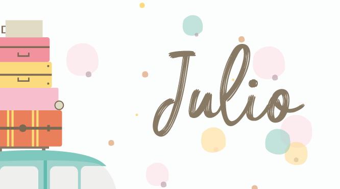calendario-julio-2017-creativo-vacaciones