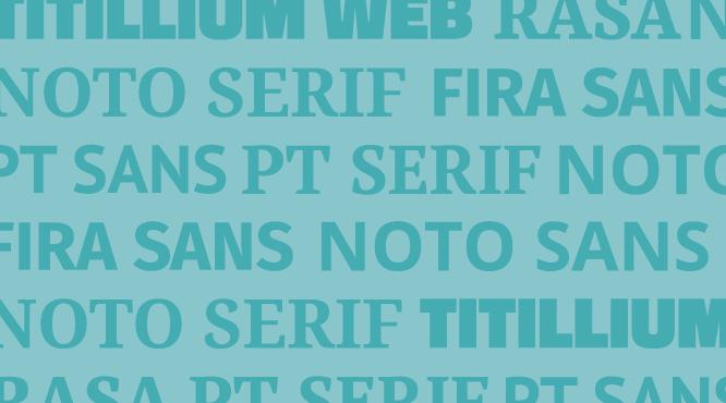 combinacion-google-font-sans-serif
