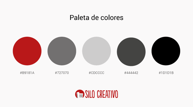 paleta-colores-guia-estilos