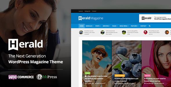 Mejores Plantillas WordPress para Google AdSense • SiloCreativo