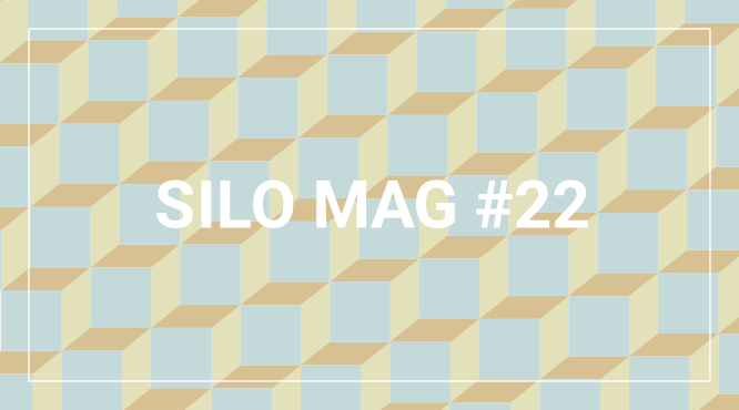 SiloMag #22