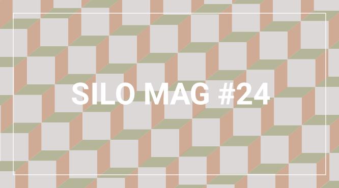SiloMag#24
