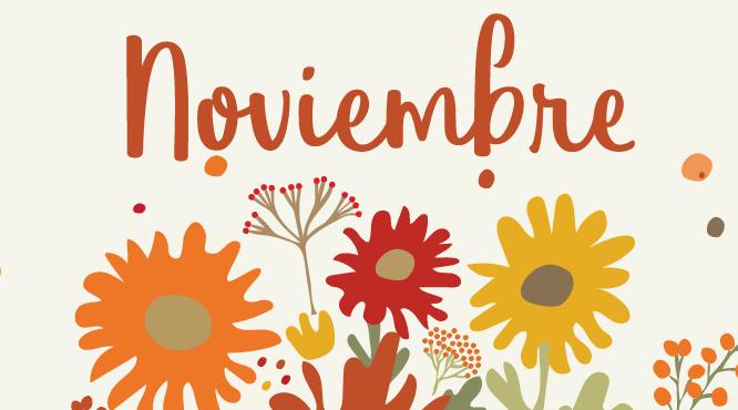 calendario-noviembre-silocreativo