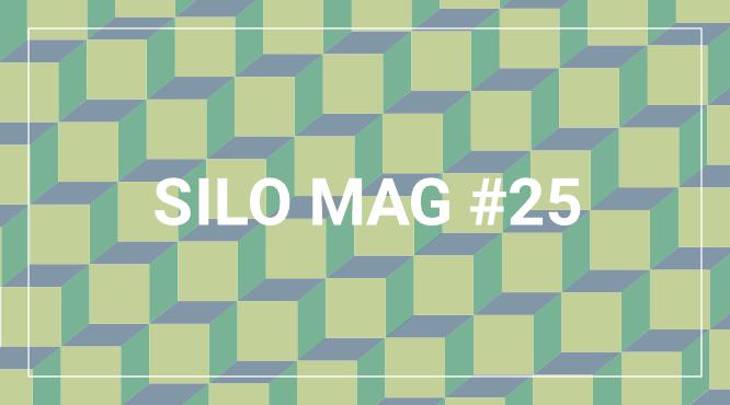 SiloMag #25