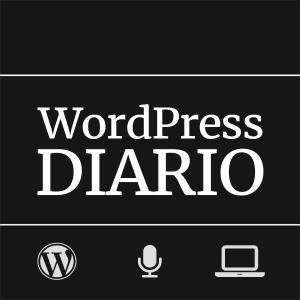 Podcast Fernan WooCommerce