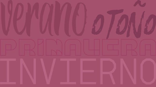 tipografias-tendencia-creativa