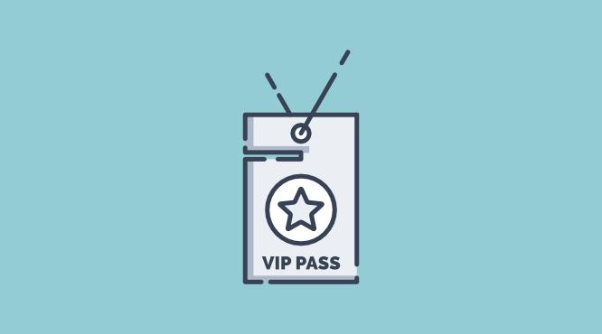 Mejores Plugins de Membresía para WordPress en 2018 • Silo Creativo