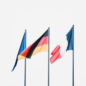 wordpress traduccion banderas
