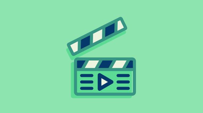 como reducir el peso de videos