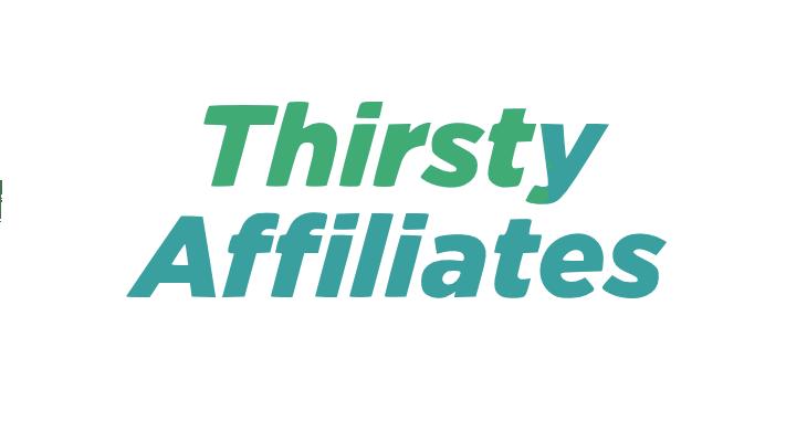 ThirstyAffiliates, plugin WordPress para afiliados de Amazon