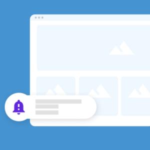 plugins de barras de notificaciones en wordpress