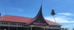 7 Rumah Makan Enak di Padang dan Lezat