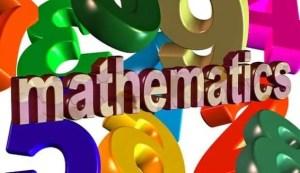 Pengetian Matematika