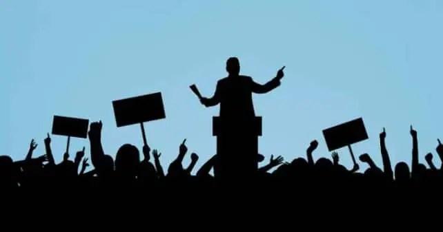 Gambar terkait dengan pengertian ilmu politik dari berbagai sudut pandang