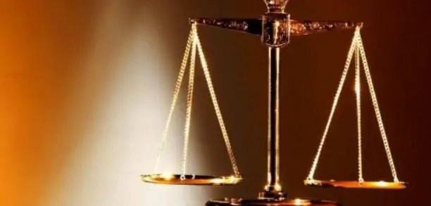 Info tentang definisi hukum tata negara secara umum dan ada contohnya