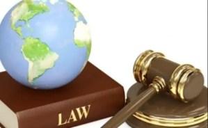 6 Pengertian Hukum Lingkungan Menurut Para Ahli, Modern dan Klasik