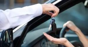 7 Rental Mobil Bogor Lepas Kunci & Tanpa Supir Murah