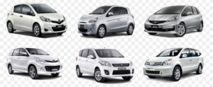 8 Sewa Mobil Semarang Murah Lepas Kunci 24 Jam / Tanpa Supir