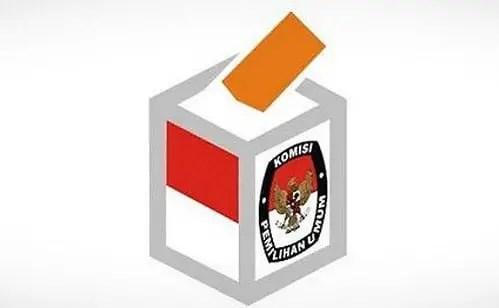 Info tentang pengertian pemilu dilihat dari berbagai aspek