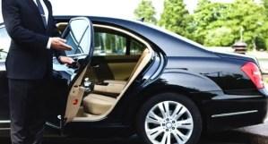 Rental Mobil Banjarmasin