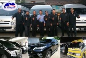 Rental Mobil Surabaya Murah dan Sewa Mobil Layanan Terbaik