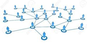 20 Tujuan Komunikasi Daring Yang Penting Diketahui