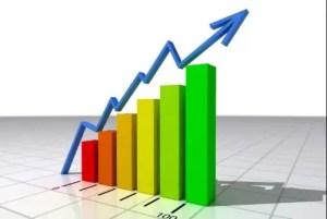 Pengertian Inflasi, Dampak dan Penyebab serta 10 Contohnya