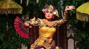 Info tentang ulasan Tari Trunajaya Bali yang unik