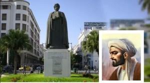 Pengertian Sejarah Menurut Ibnu Khaldun dan Penjelasannya Yang Menarik
