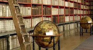 5 Ruang Lingkup Sejarah, Contoh dan Ciri-cirinya