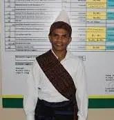 Info tentang Pakaian Lambu Pria Sulawesi Tengah dan Keunikannya