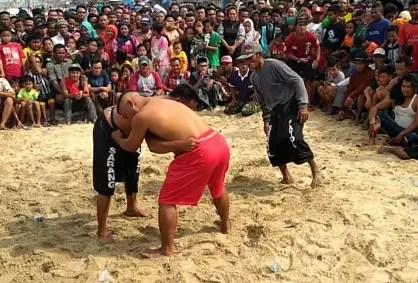 Informasi mengenai permainan Phatol Jawa Timur dan Penjelasannya