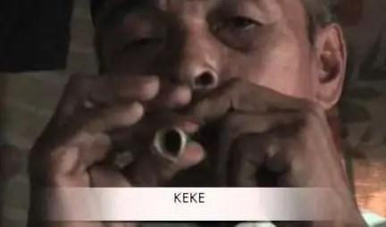 Review Mengenai Alat Musik Pakkeke Sulawesi Barat yang menarik