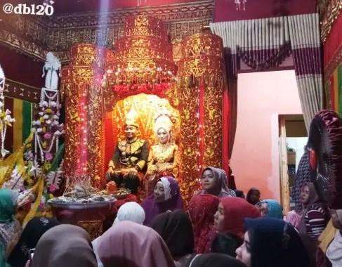 Review tentang Upacara Jeulame Aceh dan Keunikannya