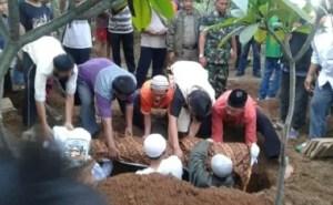 Info terkait dengan upacara Pemakaman Sumatera Selatan dan Sejarahnya