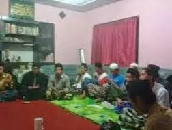 Review tentang Upacara Adat Jawa Tengah Bernama Ngapati