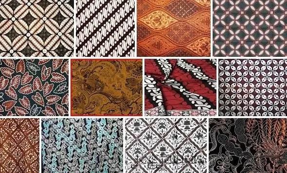 Gambar terkait dengan kebudayaan suku Jawa