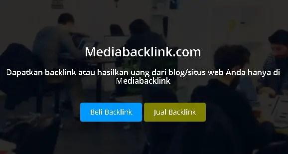 Gambar terkait dengan jasa PBN berkualitas untuk meningkatkan kinerja website