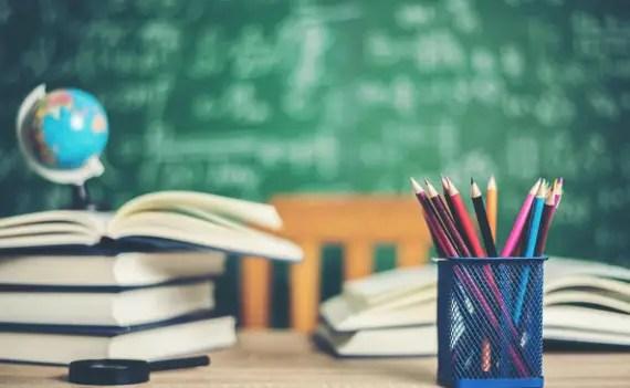 Ajarkan belajar matematika anak sejak dini mulai dari berhitung