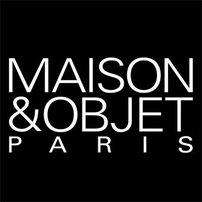 logo-maison-objet-paris