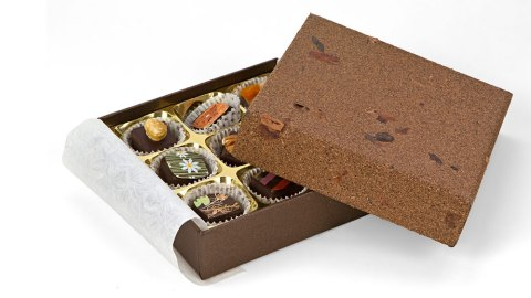 chocolate-luxury-box-01