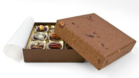 chocolate-luxury-box-04