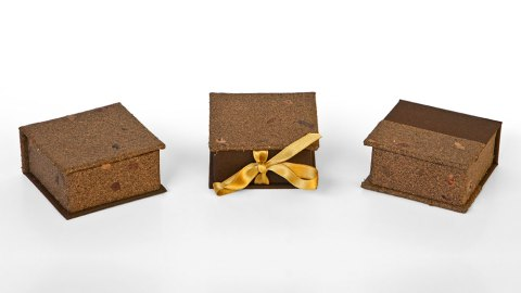 chocolate-luxury-box-08