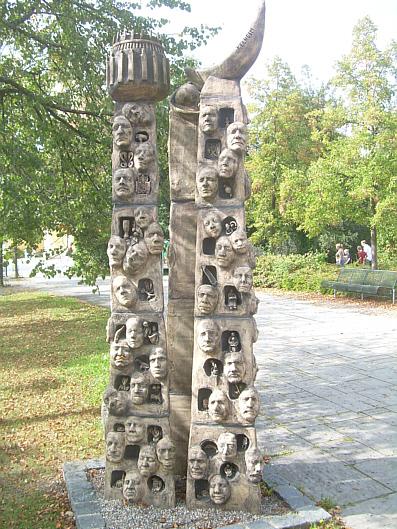 Kopfturm