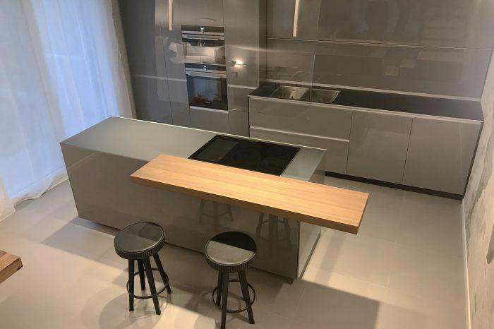 Bergamo silva arredamenti design (30)